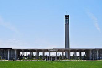 State University of New York - University at Albany