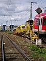 S Bahn Unfall 080504 30.JPG