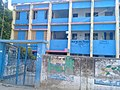 S M Govt. Primary School Meherpur 04.jpg