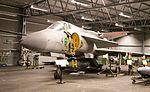 Saab JA 37 Viggen 37392 001-3.jpg