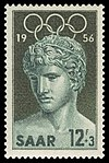 Saar 1956 371 Olympia.jpg