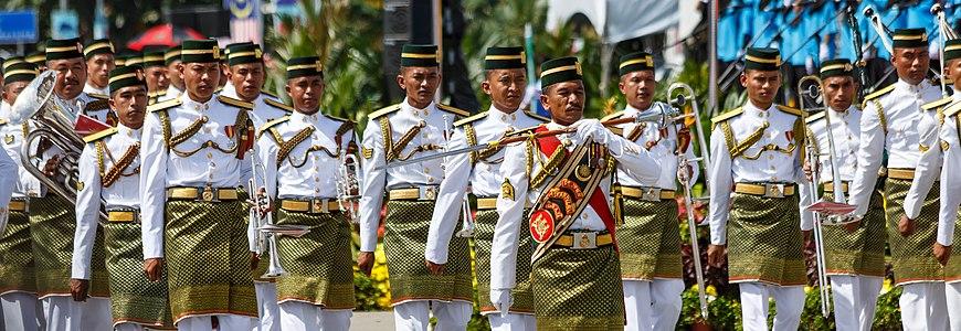 Sabah Malaysia Hari-Merdeka-2013-026b
