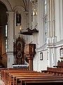 Sacre Coeur Kirche - 2.jpg