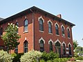 Sacred Heart Rectory - Dubuque, Iowa.jpg