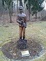 Saechsischer Feuerwehrmann 1920.jpg