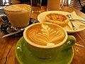 Saffron Coffee (32754817893).jpg