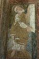 Saint-Chef Saint-Theudère fresco 287.JPG