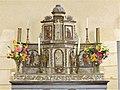 Saint-Cirq 24 église tabernacle.jpg