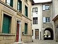 Saint-Didier-en-Velay Toune3.JPG
