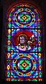 Saint-Ferme église Vitraux 2.JPG
