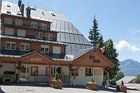 Saint-Francois-Longchamp - 2014-08-28 - IMG 9892.jpg