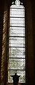 Saint-Geniès chapelle Cheylat vitrail.JPG