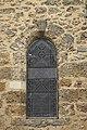 Saint-Germain-lès-Arpajon Saint-Germain-d'Auxerre 725.jpg