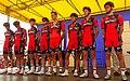 Saint-Ghislain - Grand Prix Pino Cerami, 22 juillet 2015, départ (B162).JPG