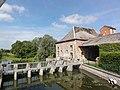 Saint-Hilaire-sur-Helpe (Nord, Fr) moulin à Fuchau.jpg