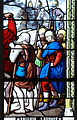 Saint-Martin-des-Champs-FR-89-église-vitraux-11.jpg