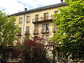 Saint-Nectaire-le-Bas2.psd.jpg