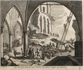 Saint-Nicolas dedans - Coppens & Krafft.png