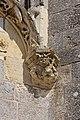 Saint-Père - Église Saint-Pierre-du-Trépas - PA00113011 - 011.jpg