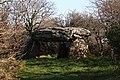 Saint-Philibert 56 - Dolmen sud de Roh-Vras 02.JPG