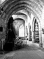 Saint-Pol-de-Léon (29) Chapelle Notre-Dame-du-Kreisker 04.JPG