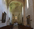 Saint-Polycarpe (Aude) Abbatiale Saint-Polycarpe 4318.JPG