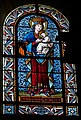 Saint-Senoux (35) Église Vitrail 04.jpg