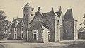 Saint-Sulpice-des-Landes - Château de la Barre-David, au nord-ouest.jpg