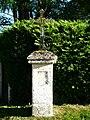 Saint-Vincent-sur-l'Isle croix.JPG