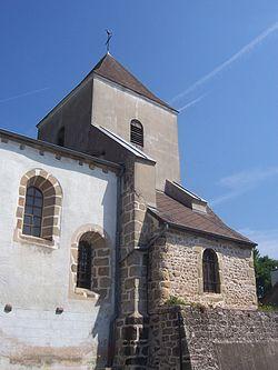 SaintEugeneChurch.JPG