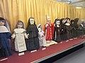 Saint Anthony Shrine, Boston, Massachusetts 00.jpg