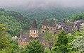 Saint Faith Abbey Church of Conques 10.jpg