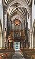 Saint Gerald abbey church of Aurillac 15.jpg