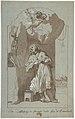 Saint John Nepomuk Praying MET DP804141.jpg