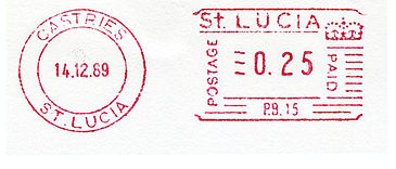 Saint Lucia stamp type 3.jpg