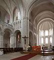 Saint Martin de Boscherville F PM 006894.jpg