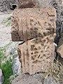 Saint Sargis Monastery, Ushi 130.jpg