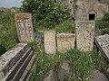 Saint Sion Monastery (khachkar) (9).jpg