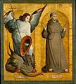 Saints Michael and Francis MET DT5070.jpg