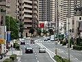 Sakaemachi - panoramio (122).jpg