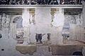 Sala della Vigna affreschi 2.jpg