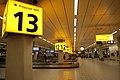 Sala equipajes Schiphol.jpg