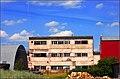 Salacgrīva - abandoned - panoramio.jpg