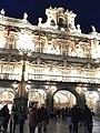 Salamanca-47 (36502396781).jpg