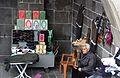Salesman in Diyarbakır.jpg