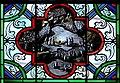 Salisbury cathedral 107.jpg