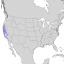 Salix exigua hindsiana range map 1.png