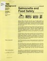 Salmonella and food safety (IA CAT10743917).pdf