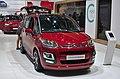Salon de l'auto de Genève 2014 - 20140305 - Citroen 11.jpg