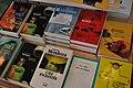 Salon du livre de Paris, 2013 mendoza (8900268513).jpg